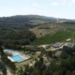 Pian di Boccio - Lodge Holidays