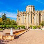 8-daagse rondreis Noord-Spanje