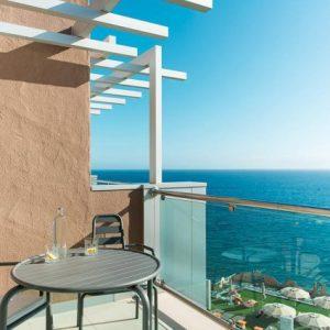 Kameelrijden op Gran Canaria!