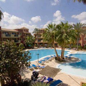 All-inclusive Fuerteventura