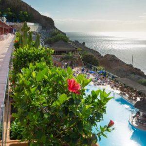 All-Inclusive Gran Canaria