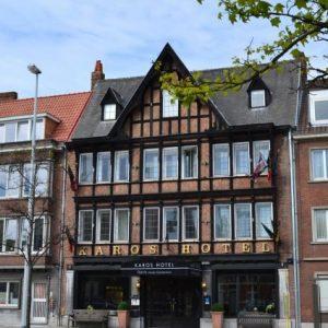 Ontdek het prachtige Brugge!