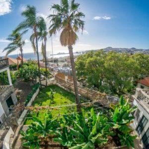Genieten in magisch Madeira