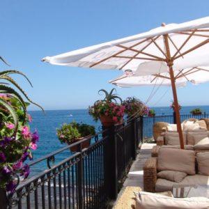 Ontdek prachtig Sicilie