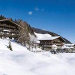 Mountainclub Ronach