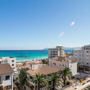 Adults Only hotel op Mallorca