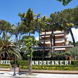 Andreaneri