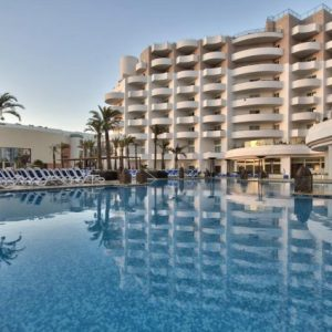 All-inclusive vakantie Malta