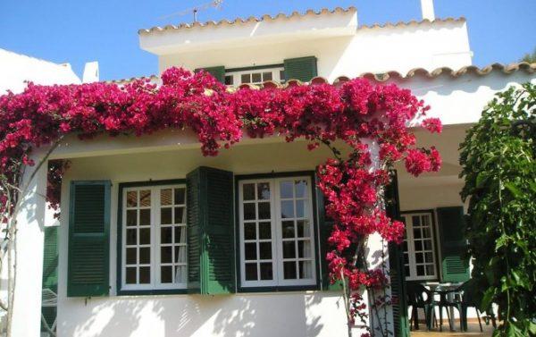 Prachtig Menorca