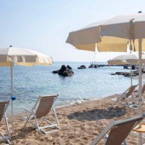 Heerlijke vakantie Puglia!
