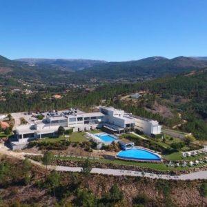 Topverblijf in Noord-Portugal!