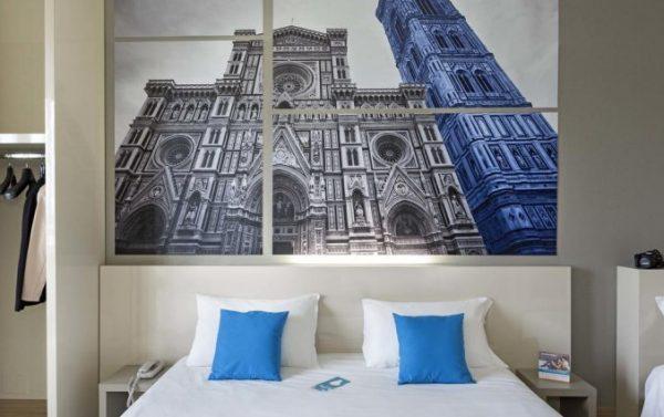 Prachtig Florence