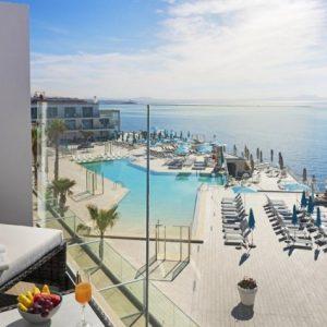 Heerlijk genieten op Mallorca