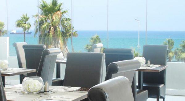 Geniet van de zon op Cyprus