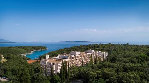 Eva Sunny Hotel & Residence