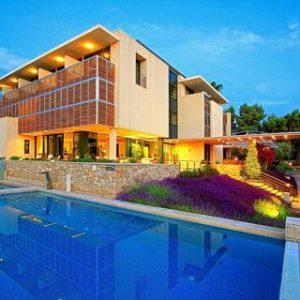 Bluesun Velaris Resort