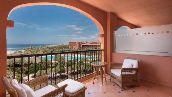Ontdek Fuerteventura tijdens een gratis eilandtour!