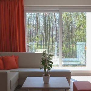 Holiday Suites Houthalen