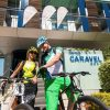 Caravel Bike Hotel