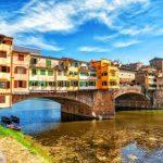 11-daagse rondreis Uitgebreid Toscane & Umbrië