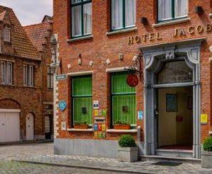 Jacobs Brugge