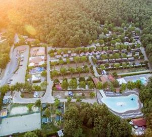 I Pini Family Park - Estivo Travel
