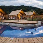 Adria Village Olimia